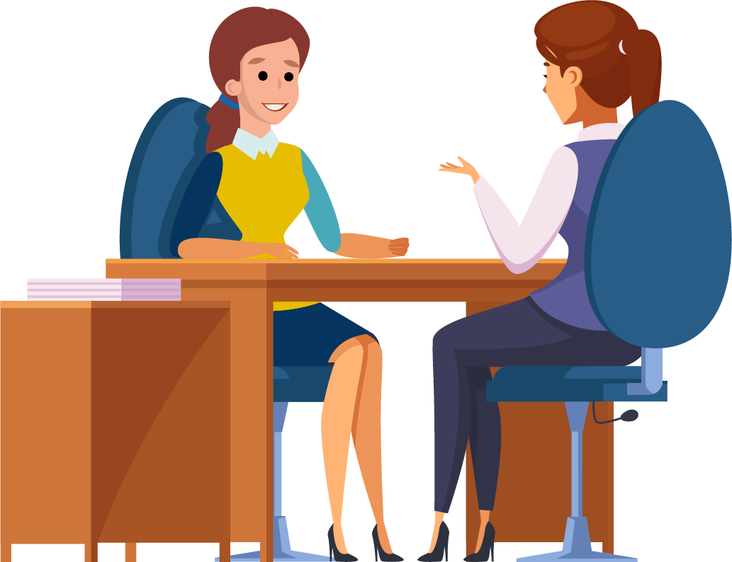 express_maid_consultation_and_counselling