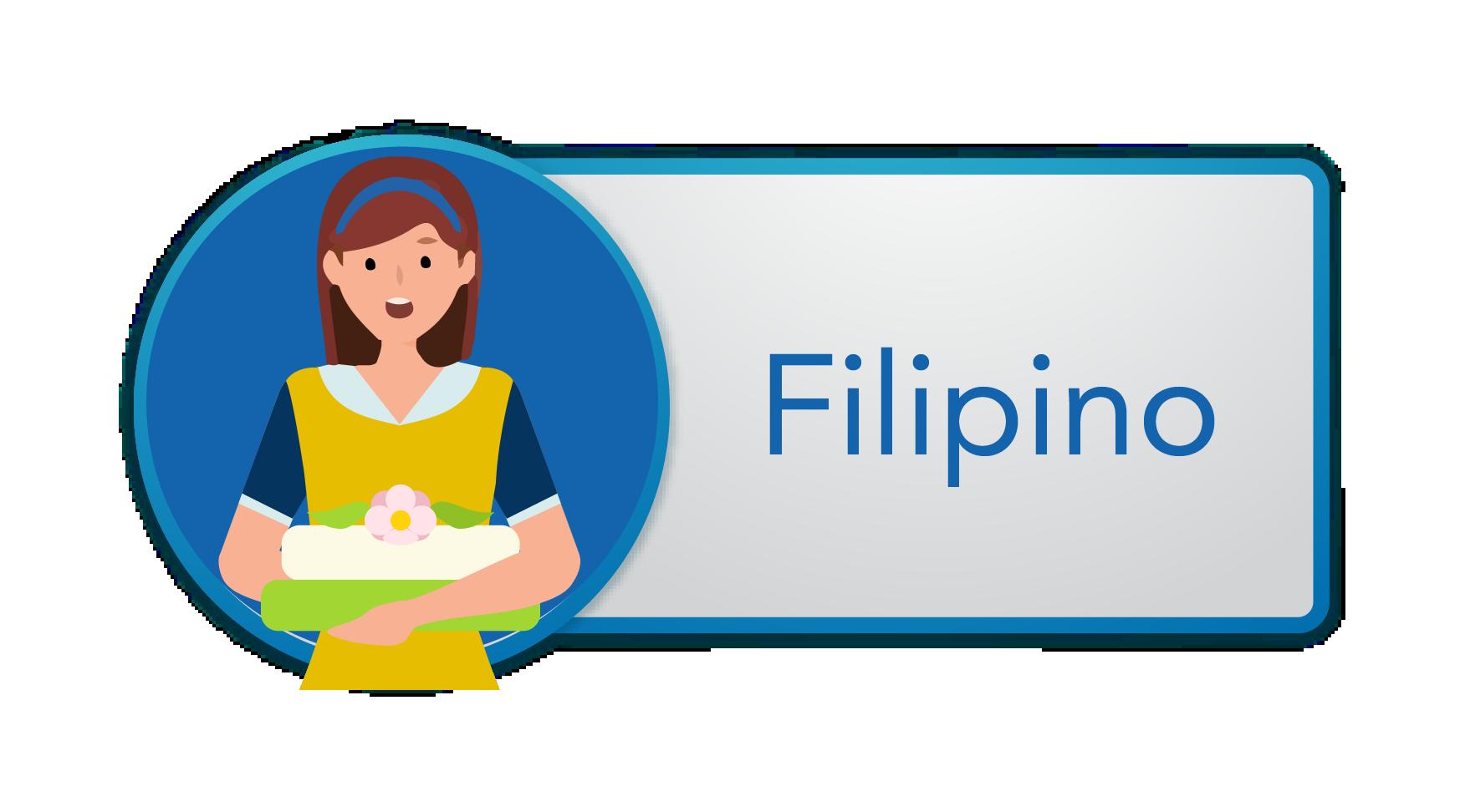 express_maid_filipino_maidv