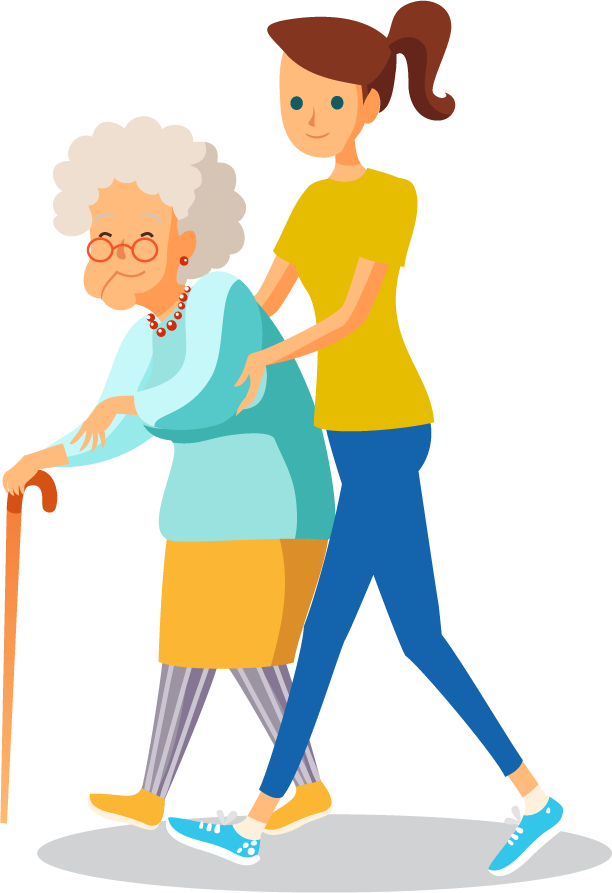 express_maid_filipino_maid_elderly-care
