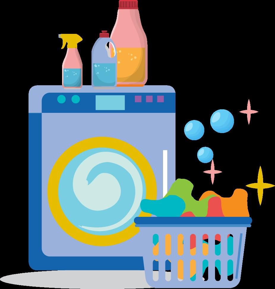 express_maid_filipino_maid_laundry