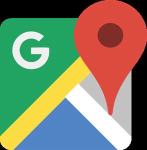 express_maid_google_map