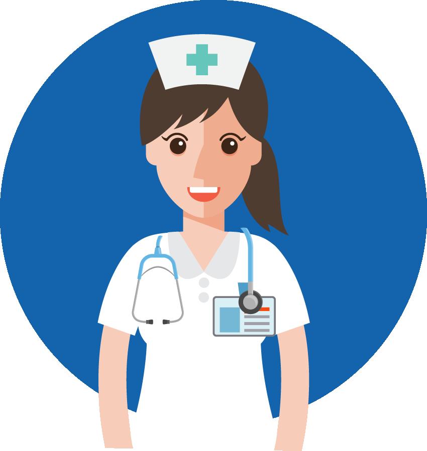 express_maid_medical_checkup