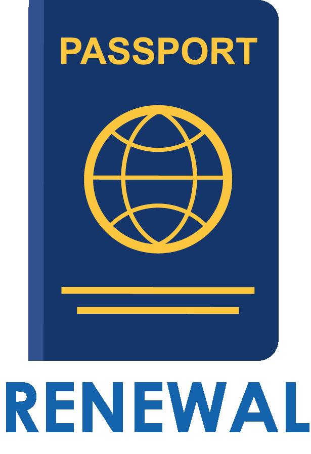 express_maid_passport_renewal